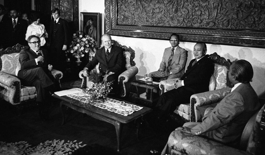1024px-Kissinger,_Ford,_Suharto_and_Malik_(cropped).jpg