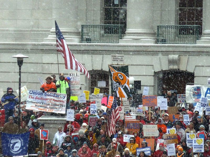 800px-2011_Wisconsin_Budget_Protests_2_JO.jpg