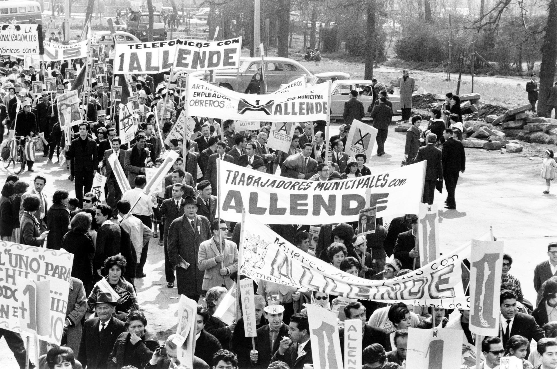 protest-60587_1920.jpg