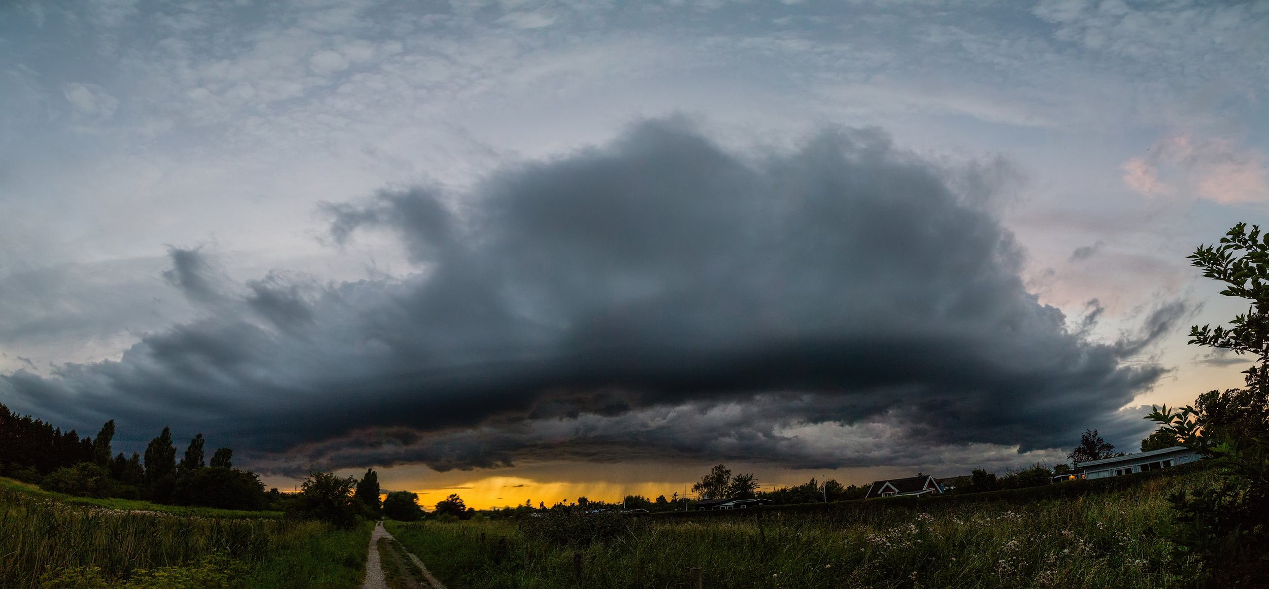 cloud-clouds-denmark-371561.jpg