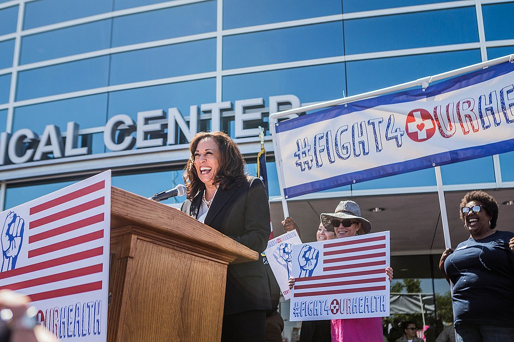 1024px-Kamala_Harris_at_July,_3_2017_healthcare_rally_4.jpg