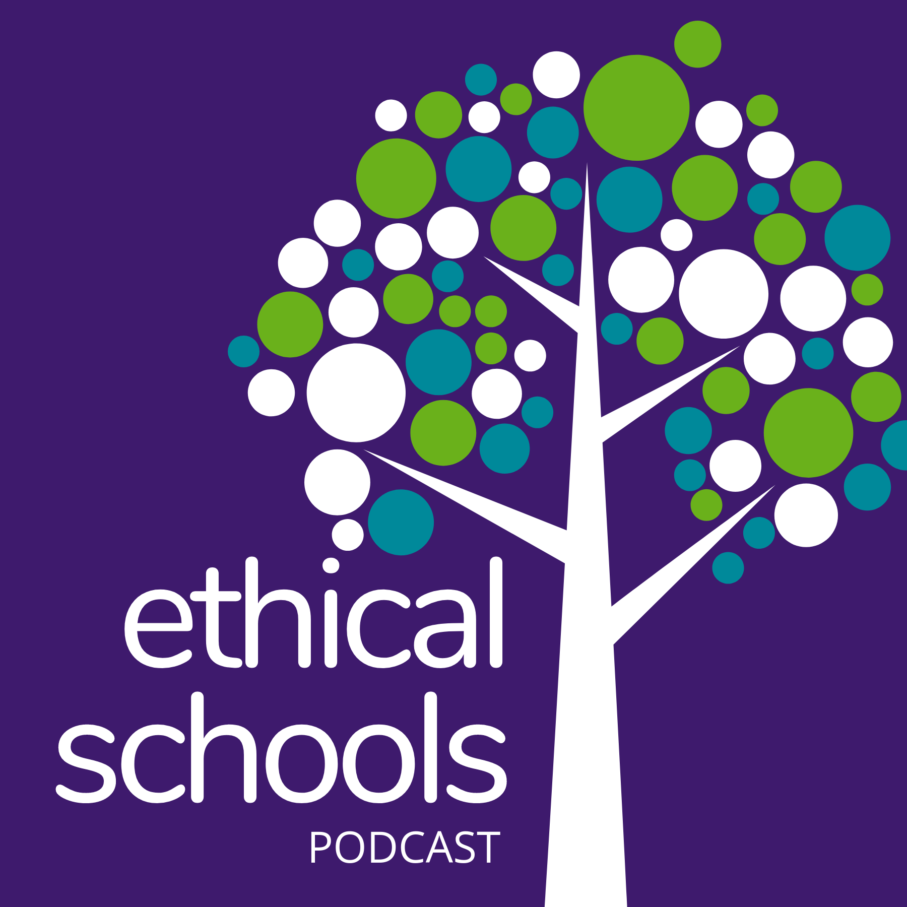 Logo Ethical Schools Podcast.png