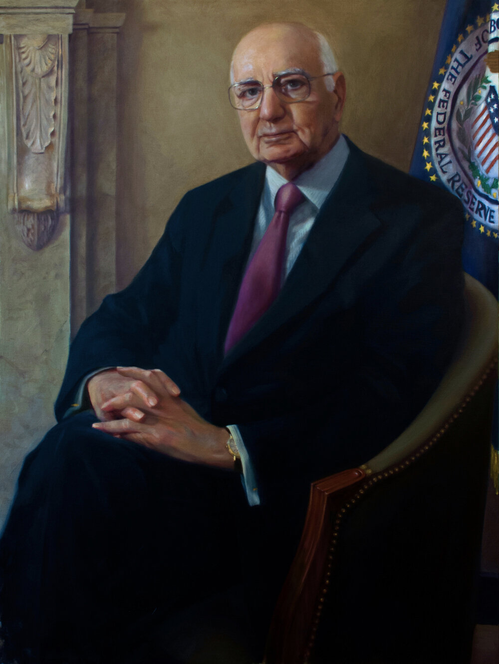 Portrait_of_Paul_A._Volcker_by_Luis_Alvarez_Roure.jpg