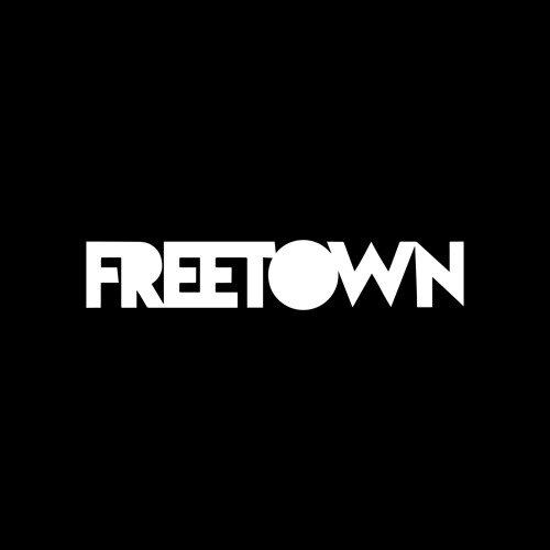Freetown Collective Logo.jpg
