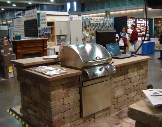 outdoor-kitchen-7.png
