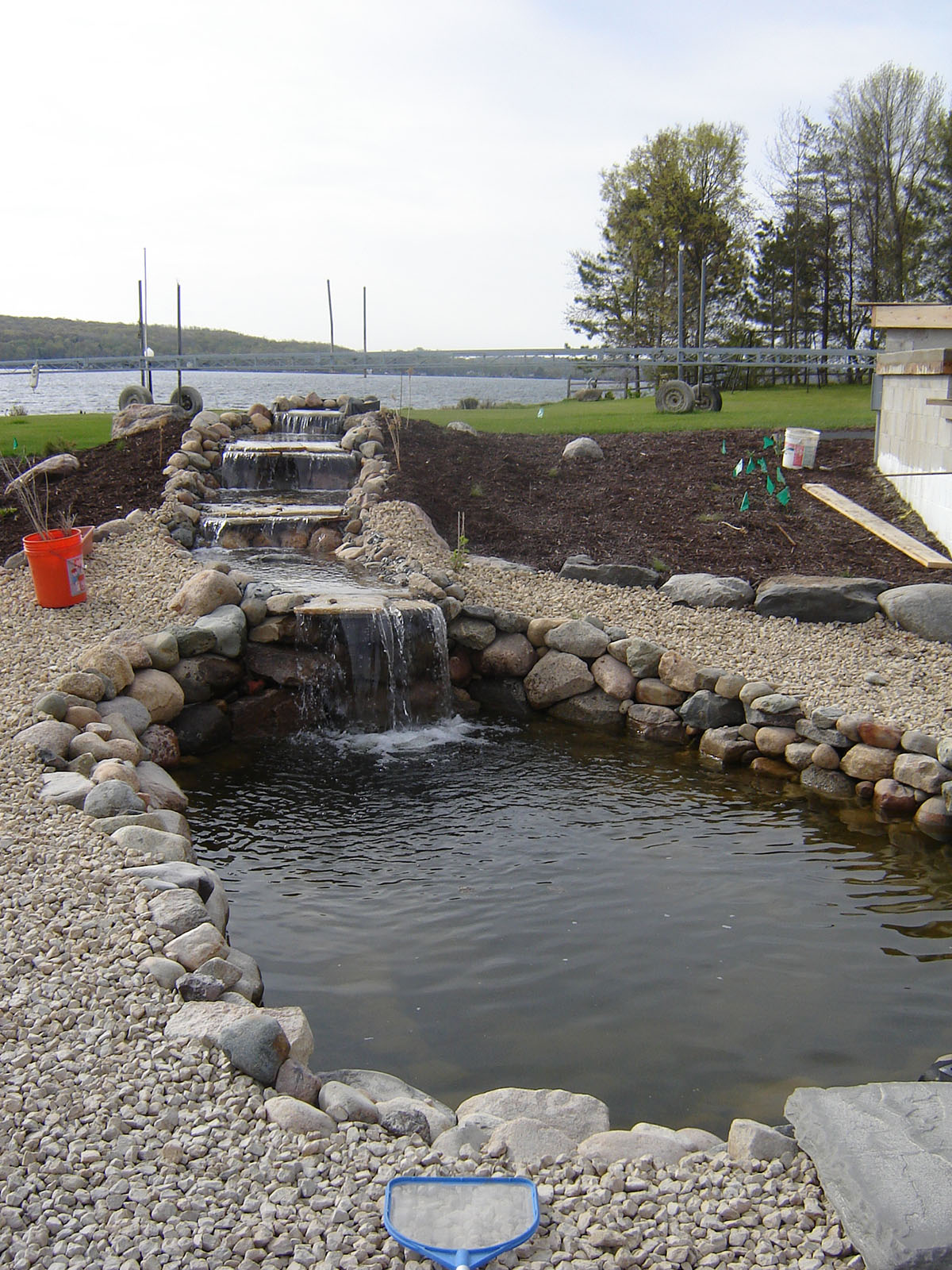 Water Features 10.jpg
