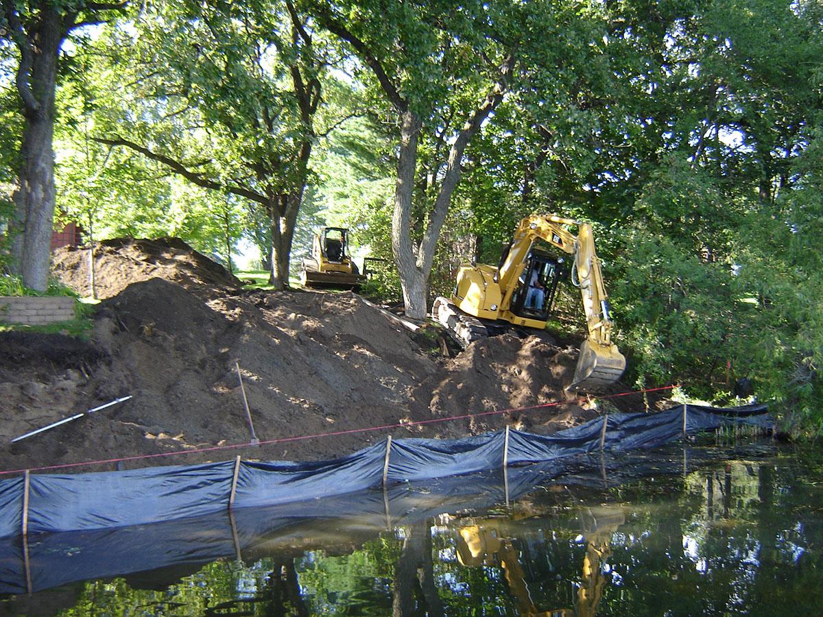 shoreline restoration 3.JPG