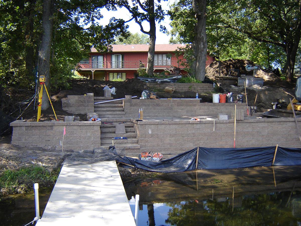 shoreline restoration 4.JPG