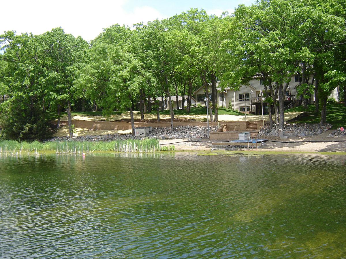 shoreline restoration 7.JPG