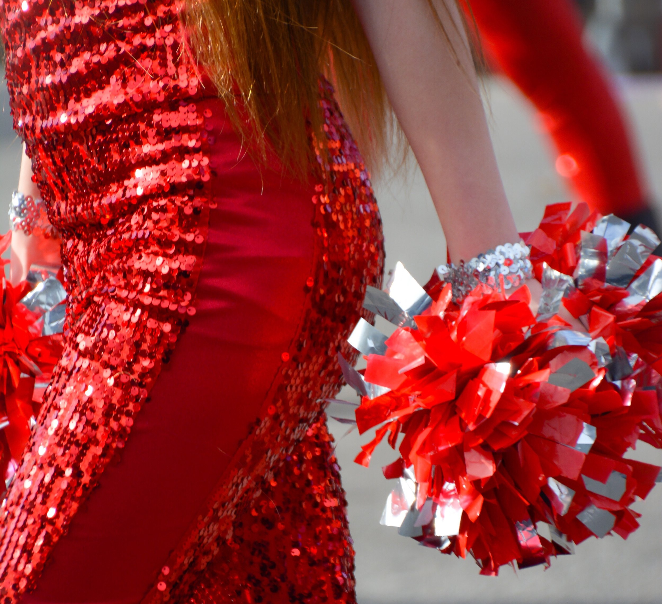 Performance Pom Prep Class - June 10th - June 28thThursdays 7:30 to 8:15pmJuly 8th - July 26Thursdays 7:30 to 8:15pmA great way to prepare dancers for the Performance Pom opportunity this fall! Dancers will work on pom motions, toe touches, and other dance team techniques! Team Spirit will not be in short supply as our future spirit leaders learn Pom technique.Price $41
