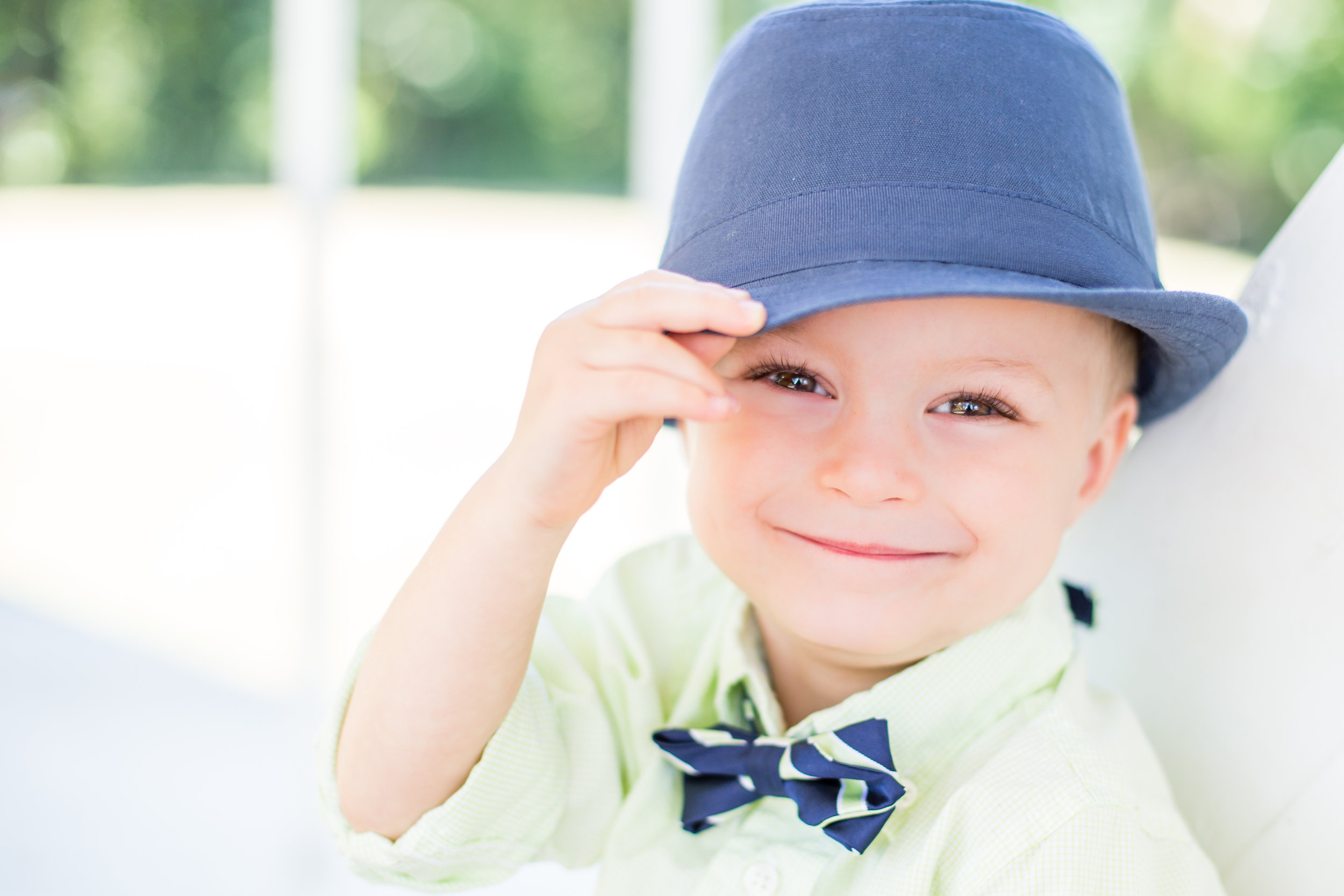 Boys in Bowties - June 10th - June 28thThursdays 6:00 to 6:45pmJuly 8th - July 26Thursdays 6:00 to 6:45pmThis class is for 3 to 4 year old boys and will explore jazz and hip hop. We will dance to a little bit of Justin Timberlake and Frank Sinatra type songs! These boys are sure to make you get off your seat and dance when you see their moves! Attire: Comfortable clothing with tennis shoes or jazz shoes.Price $41