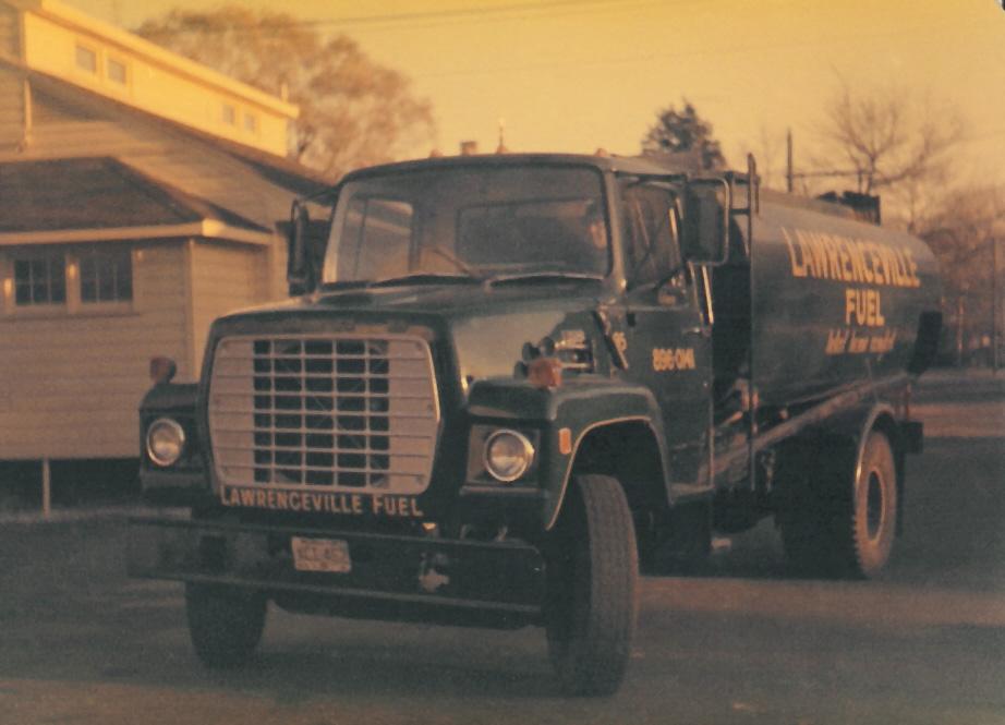 Truck 2 copy.jpg