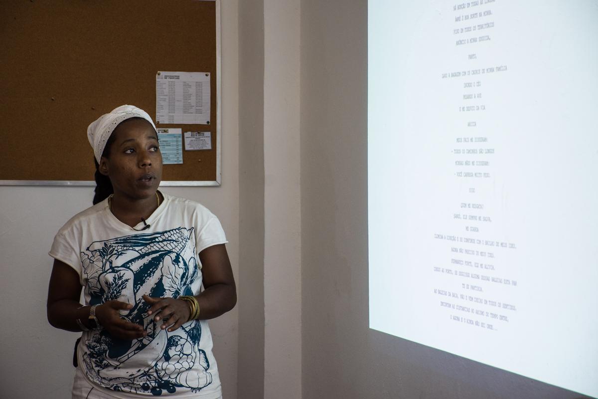 Gambiarra Lab Foto- Douglas Lopes-7.JPG