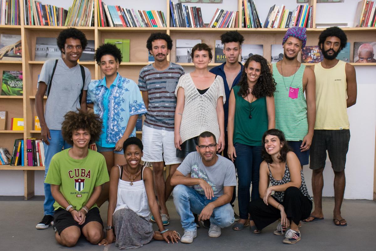 ARTISTAS PARTICIPANTES Gambiarra Lab Foto- Douglas Lopes-23.JPG