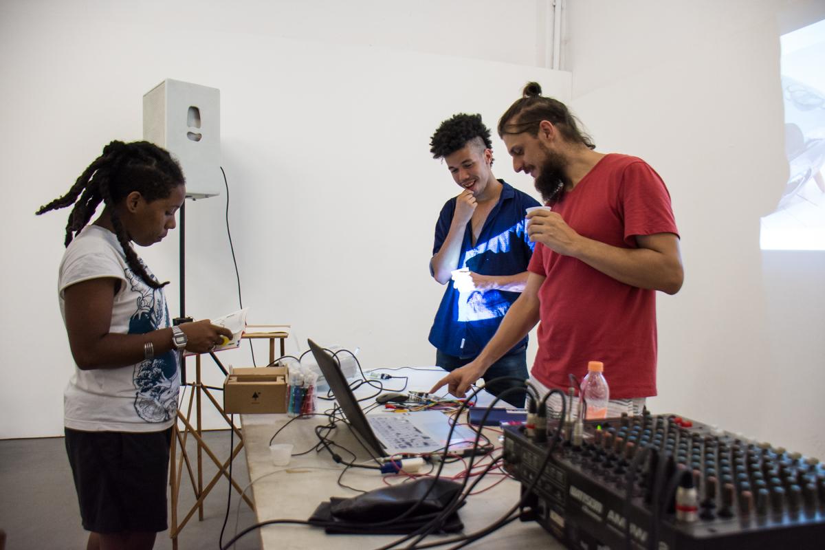 Gambiarra Lab Foto- Douglas Lopes-38.JPG