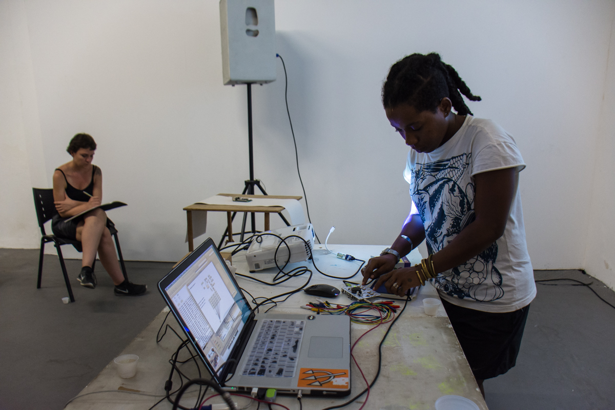 Gambiarra Lab Foto- Douglas Lopes-41.JPG