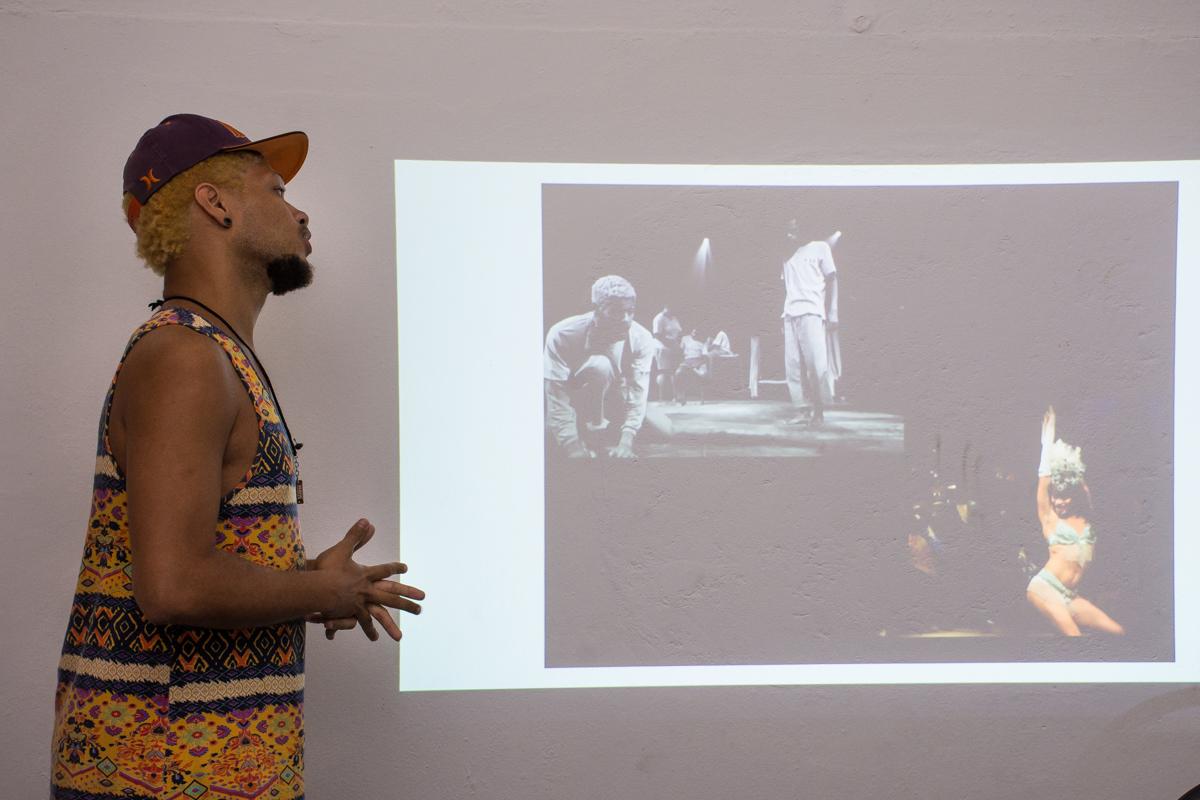 Gambiarra Lab Foto- Douglas Lopes-9.JPG