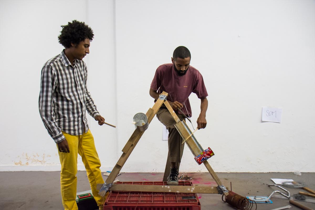 Gambiarra Lab Foto- Douglas Lopes-2.JPG