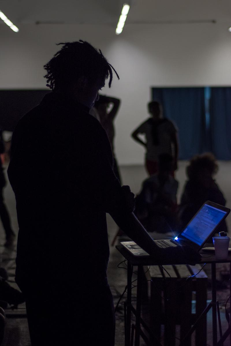 Gambiarra Lab Foto- Douglas Lopes-16.JPG