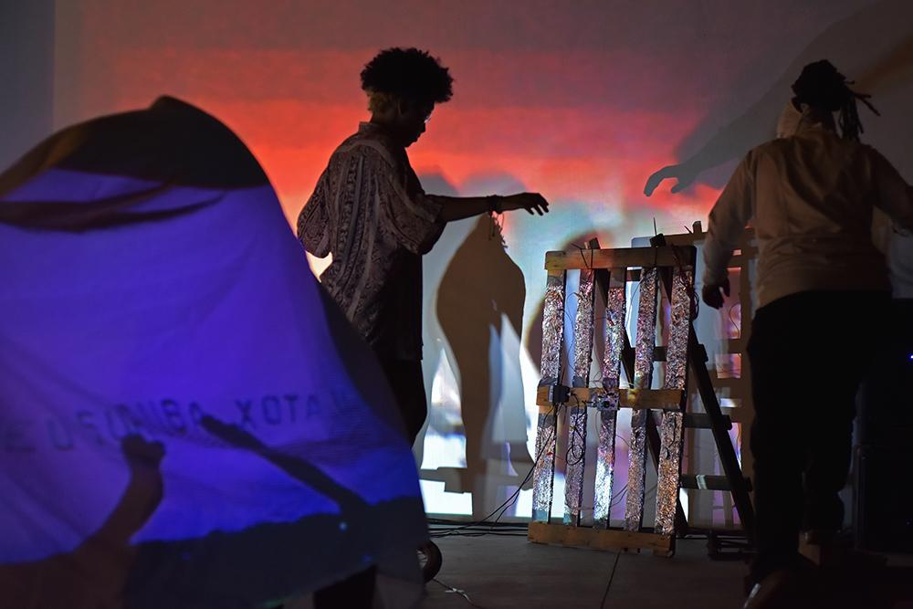 Gambiarra Lab 14.05 Foto Douglas Lopes 7web.jpg