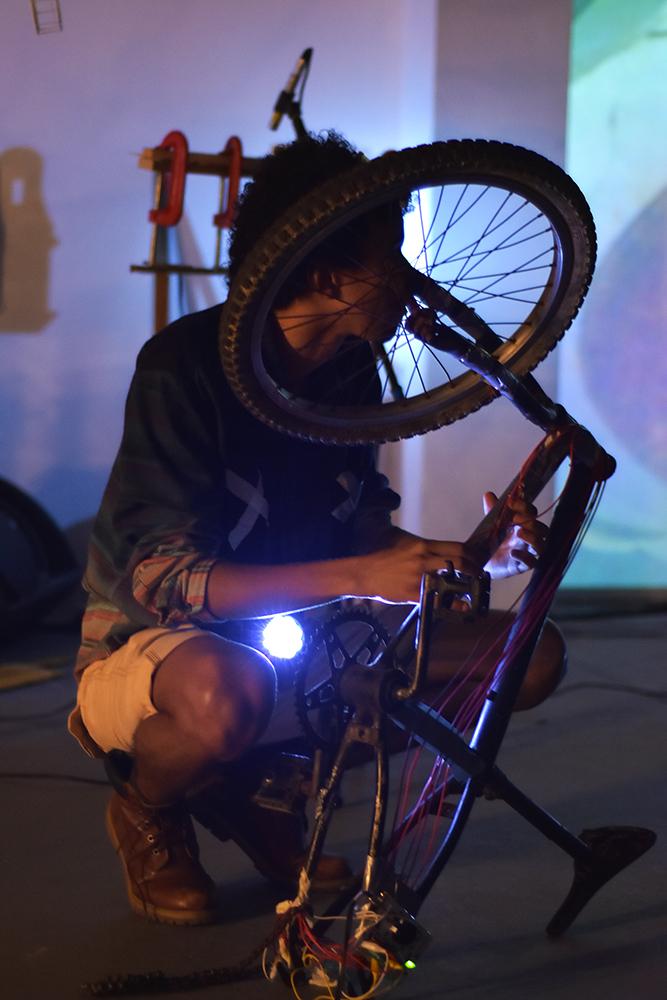 Gambiarra Lab 14.05 Foto Douglas Lopes9WEB.jpg