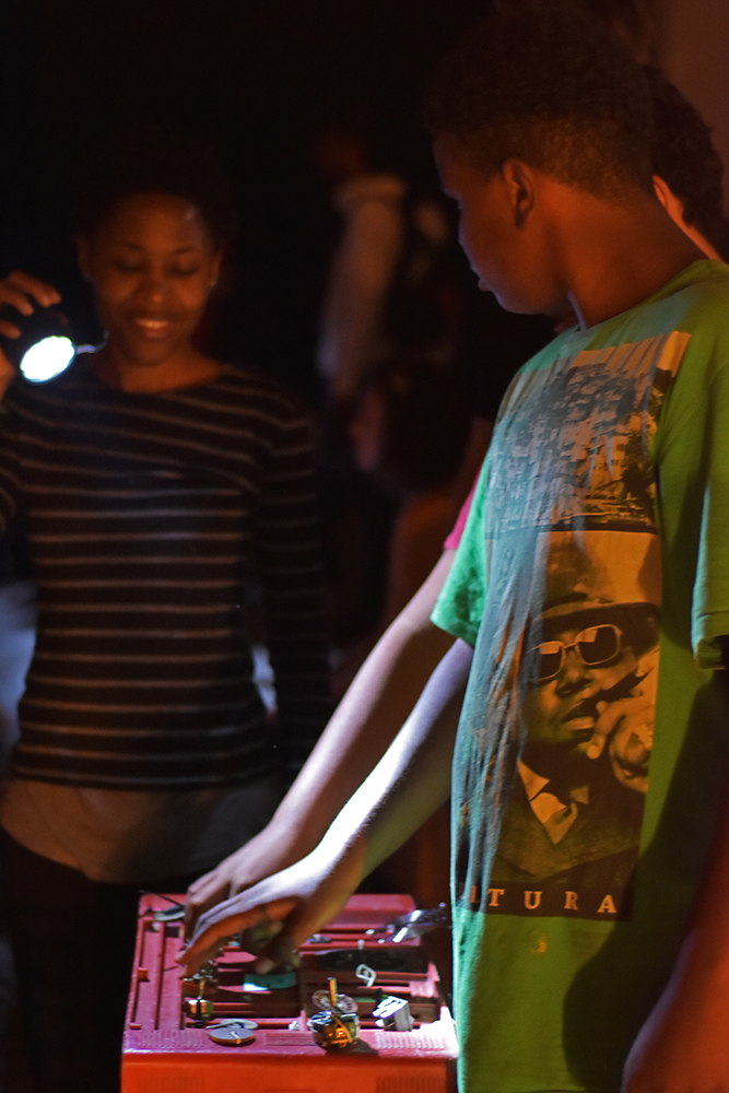 Gambiarra Lab 14.05 Foto Douglas Lopes14WEB.jpg