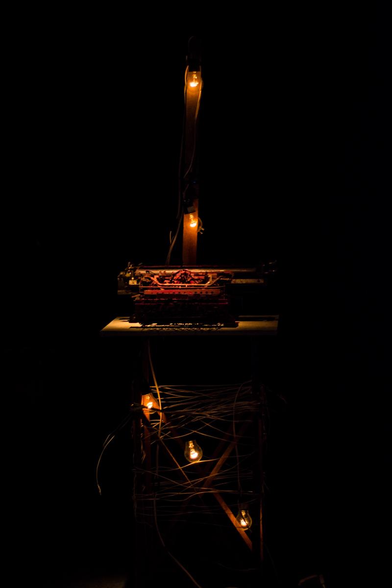 Gambiarra Lab Foto- Douglas Lopes-3.JPG
