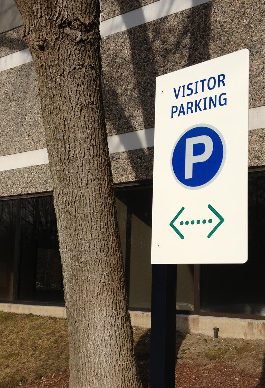visitor_parking.jpg