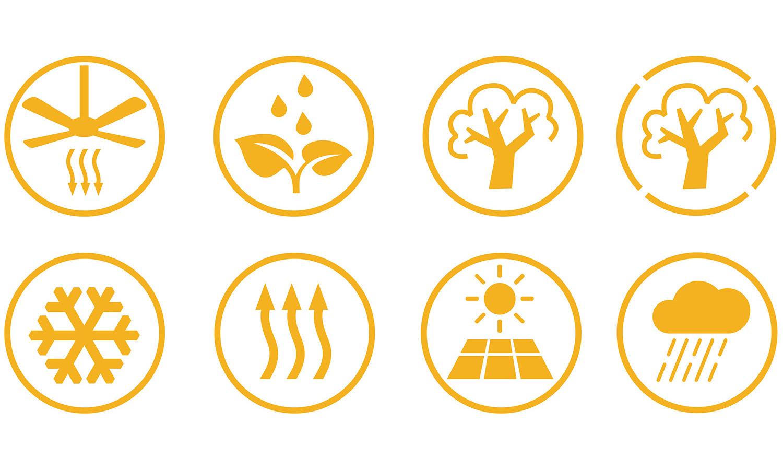 sustainability_symbols.jpg
