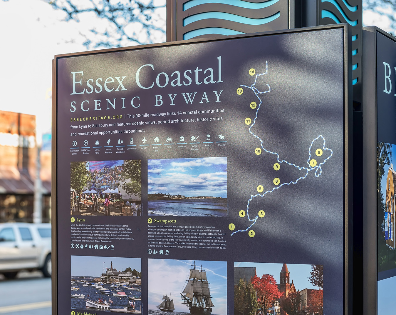 2018-12-5 - Coastal Byway Kiosk Ribbon Cutting - 0016.jpg