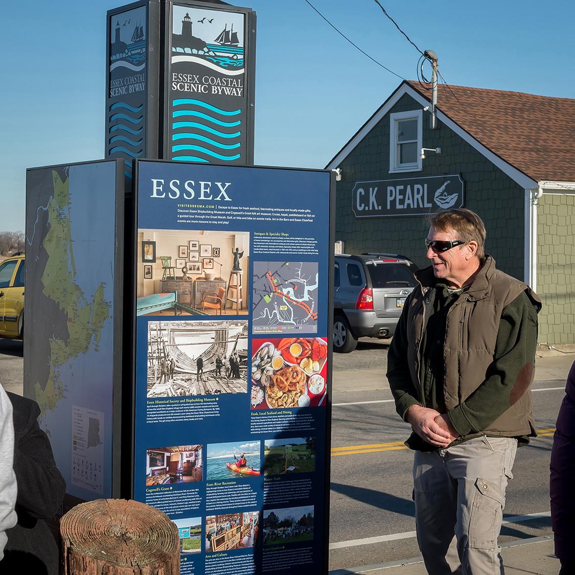 2018-12-11 - Essex1.jpg