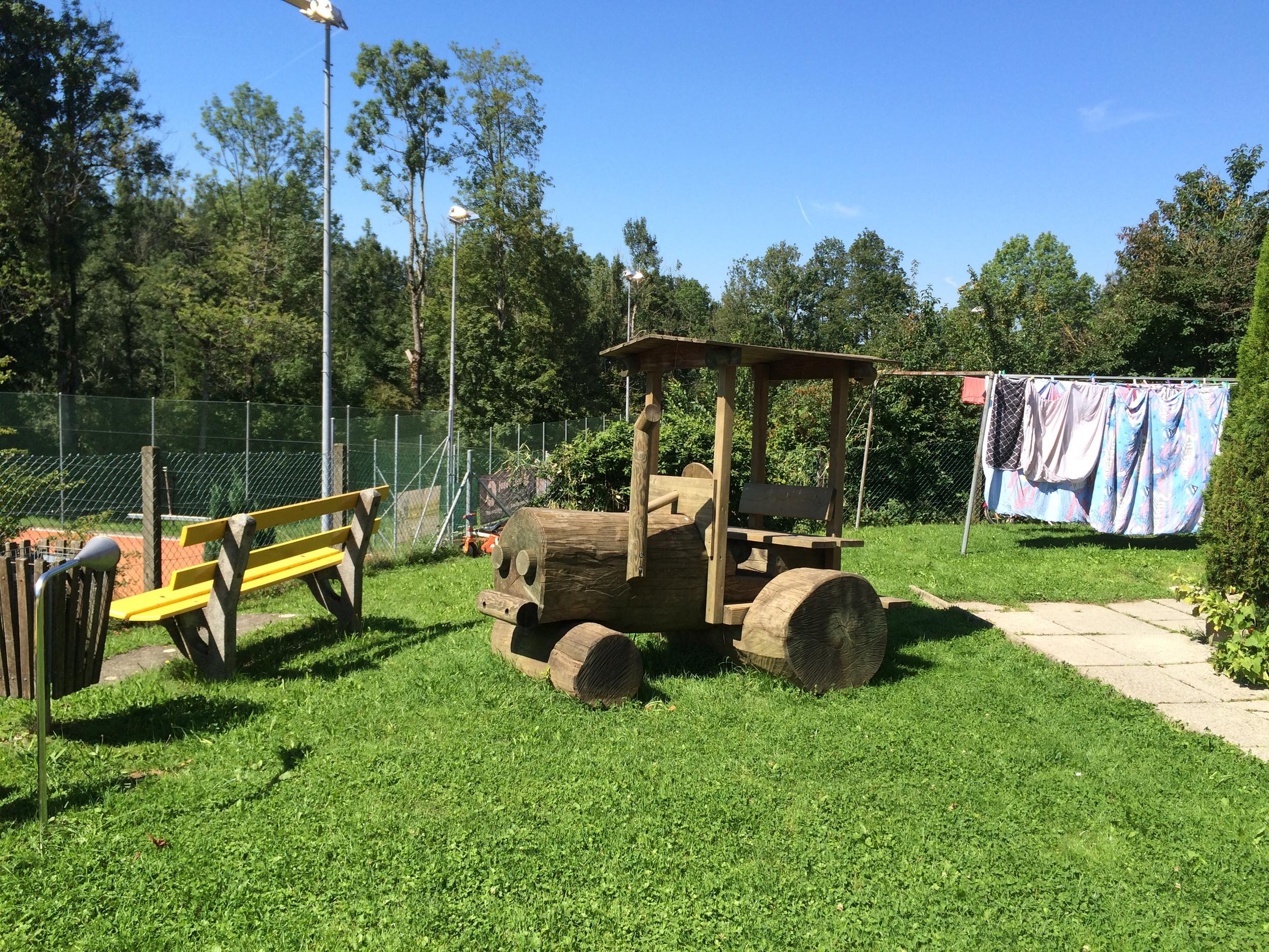 Holz_Lokomotive.JPG
