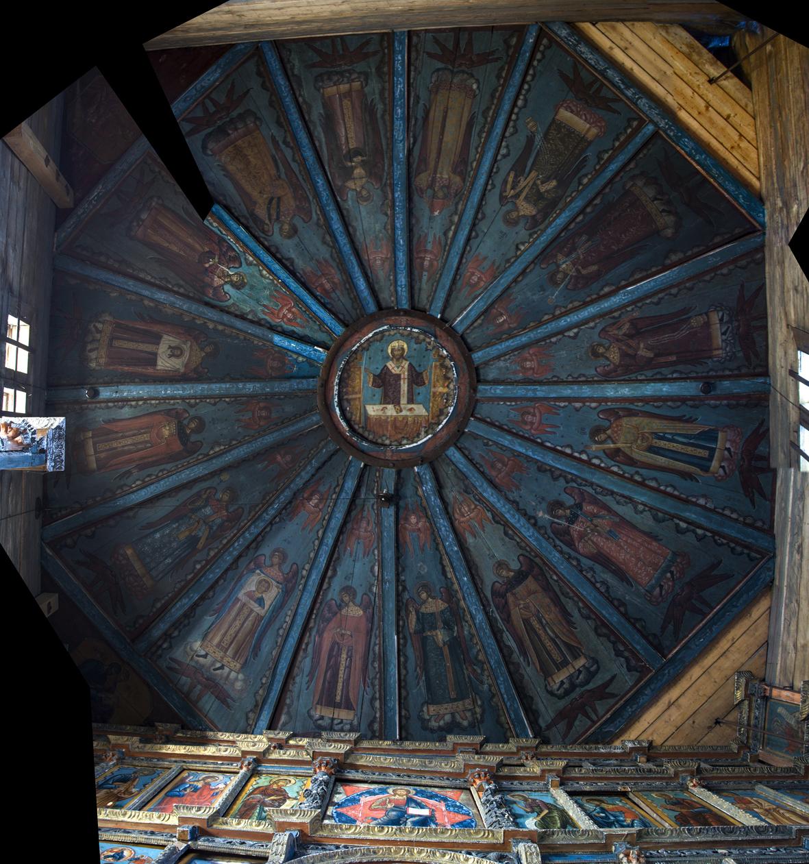 Kondopoga ceiling smaller image.jpg