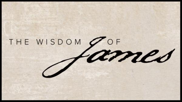 James wisdom.jpg