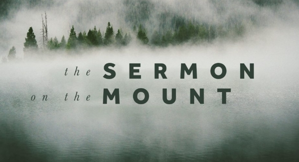 Sermon-on-the-Mount-1200x675.jpg