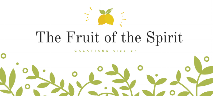 The Fruit of the Spirit.png
