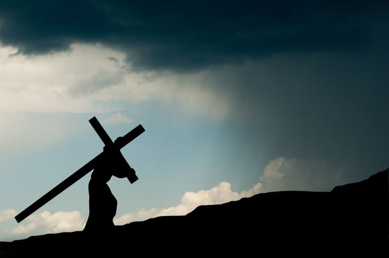 GoodFriday-157430484-5c7d8fe2c9e77c0001d19db3.jpg