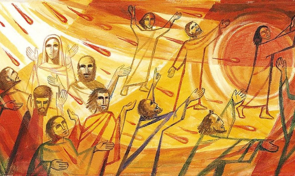 pentecost-people-1024x612.jpg