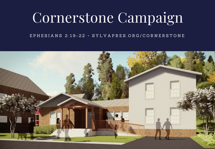 Cornerstone Banner Image.png