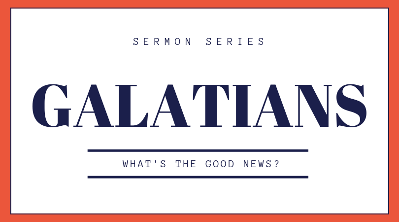 Galatians Graphic.png