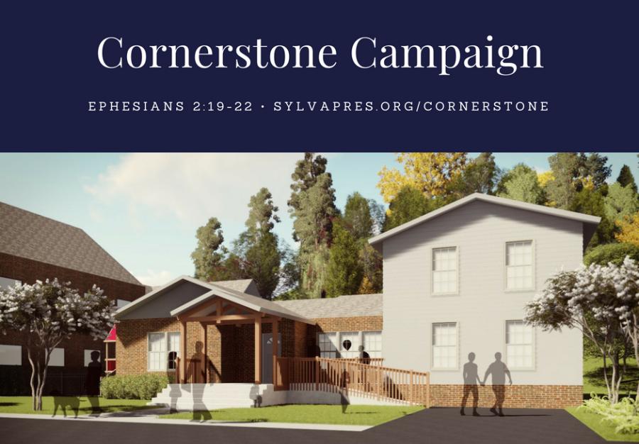 Cornerstone Banner Image.png