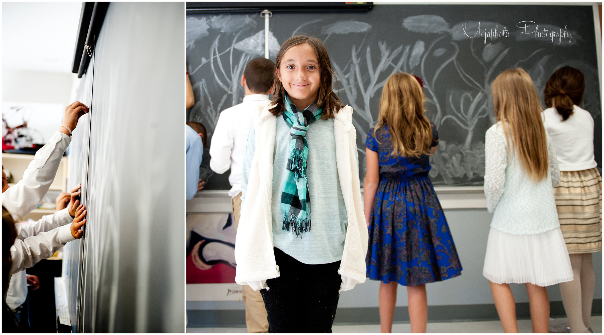 Ava in Art class 2015.jpg