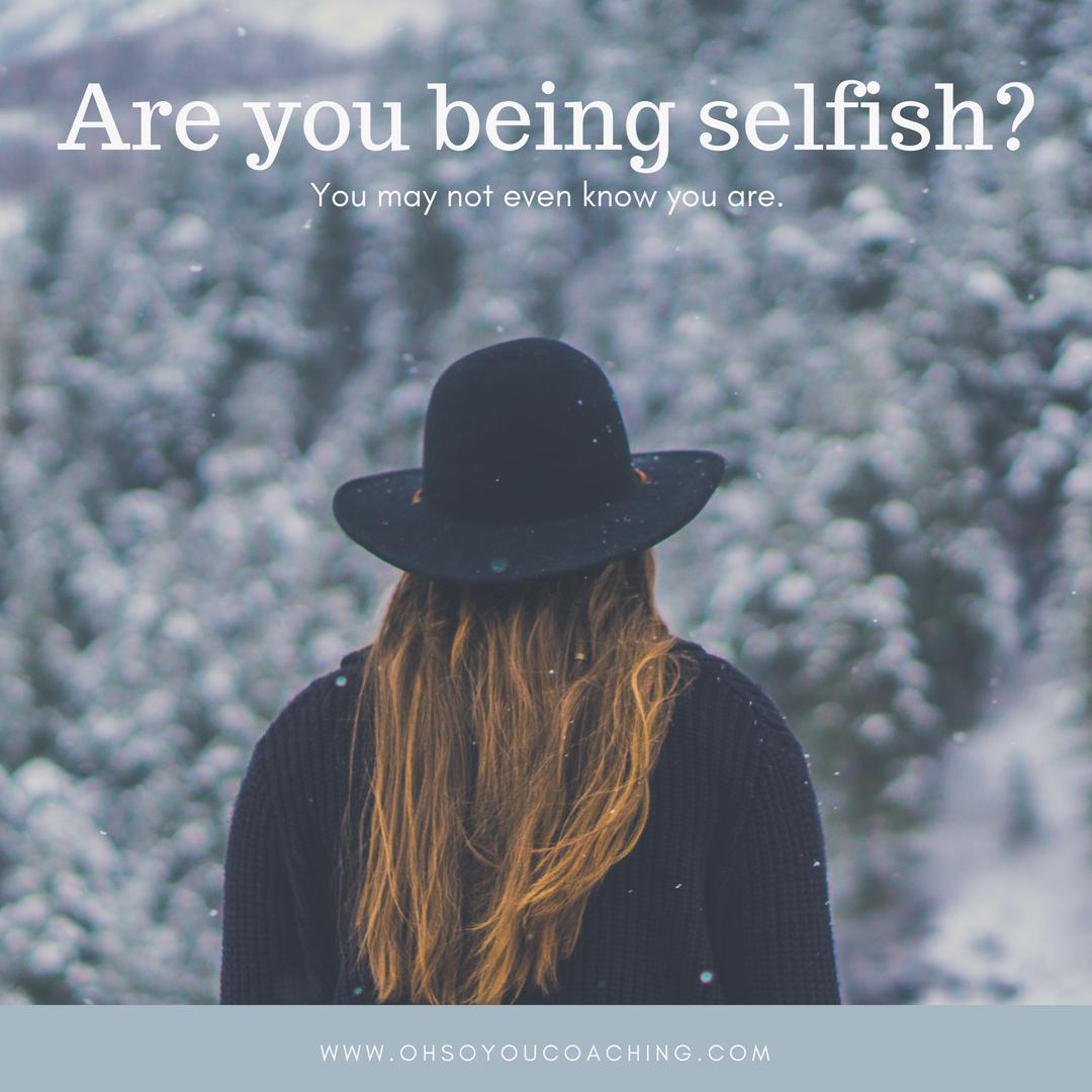 selfish blog post pic.PNG