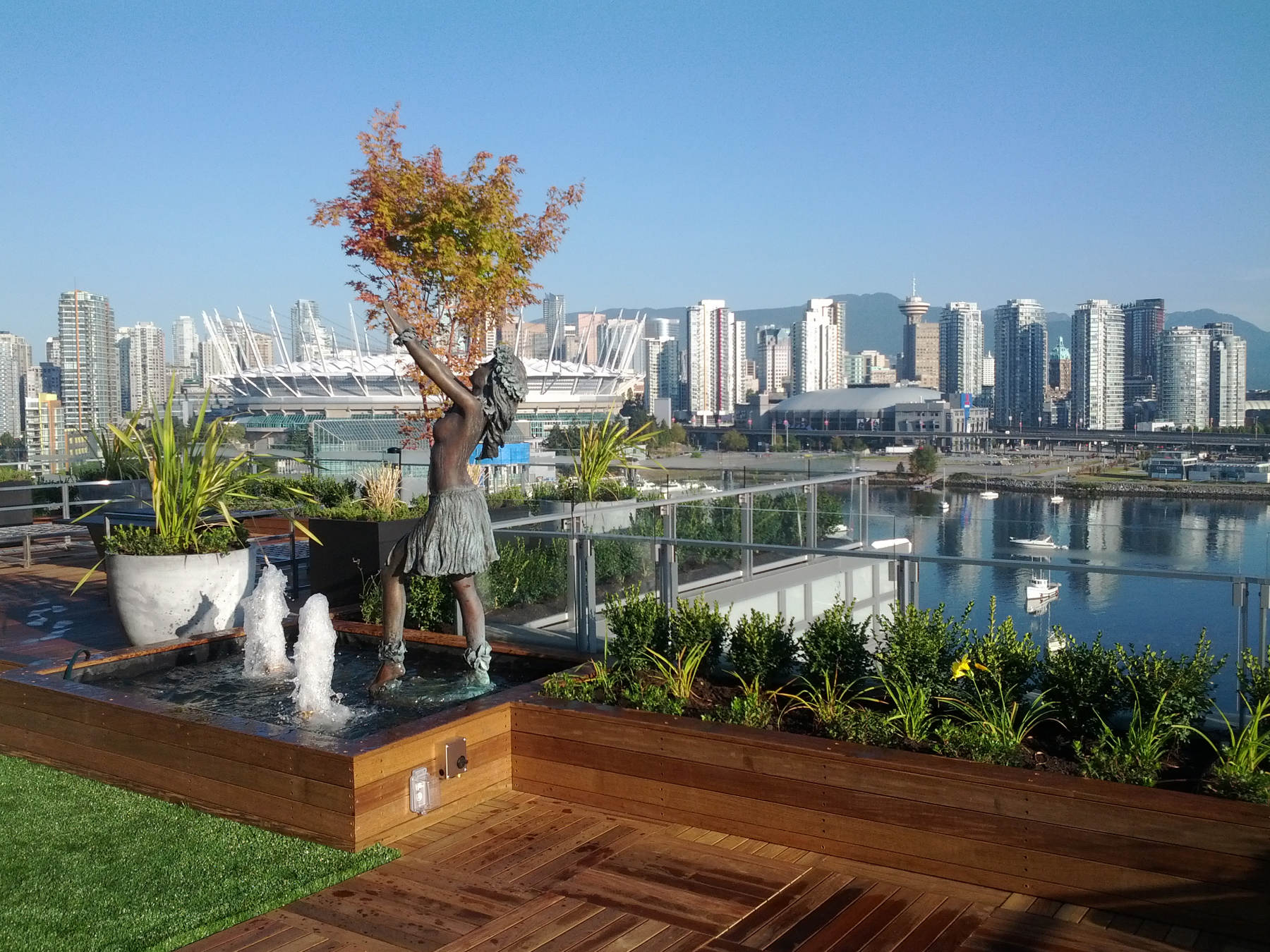 Olympic Village - Penthouse- FIRST IMAGE 2.JPG