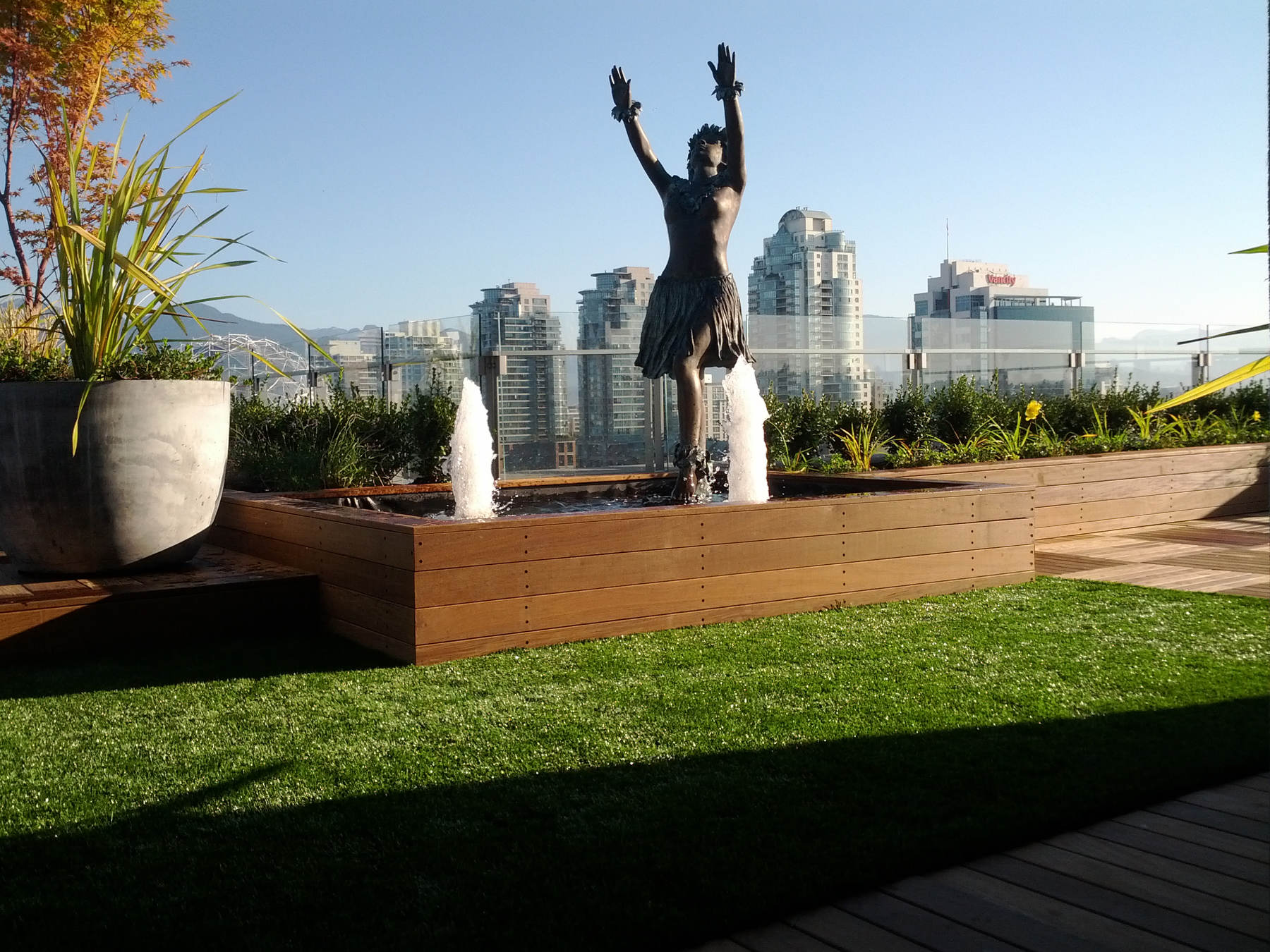 Olympic Village - Penthouse- FIRST IMAGE.JPG