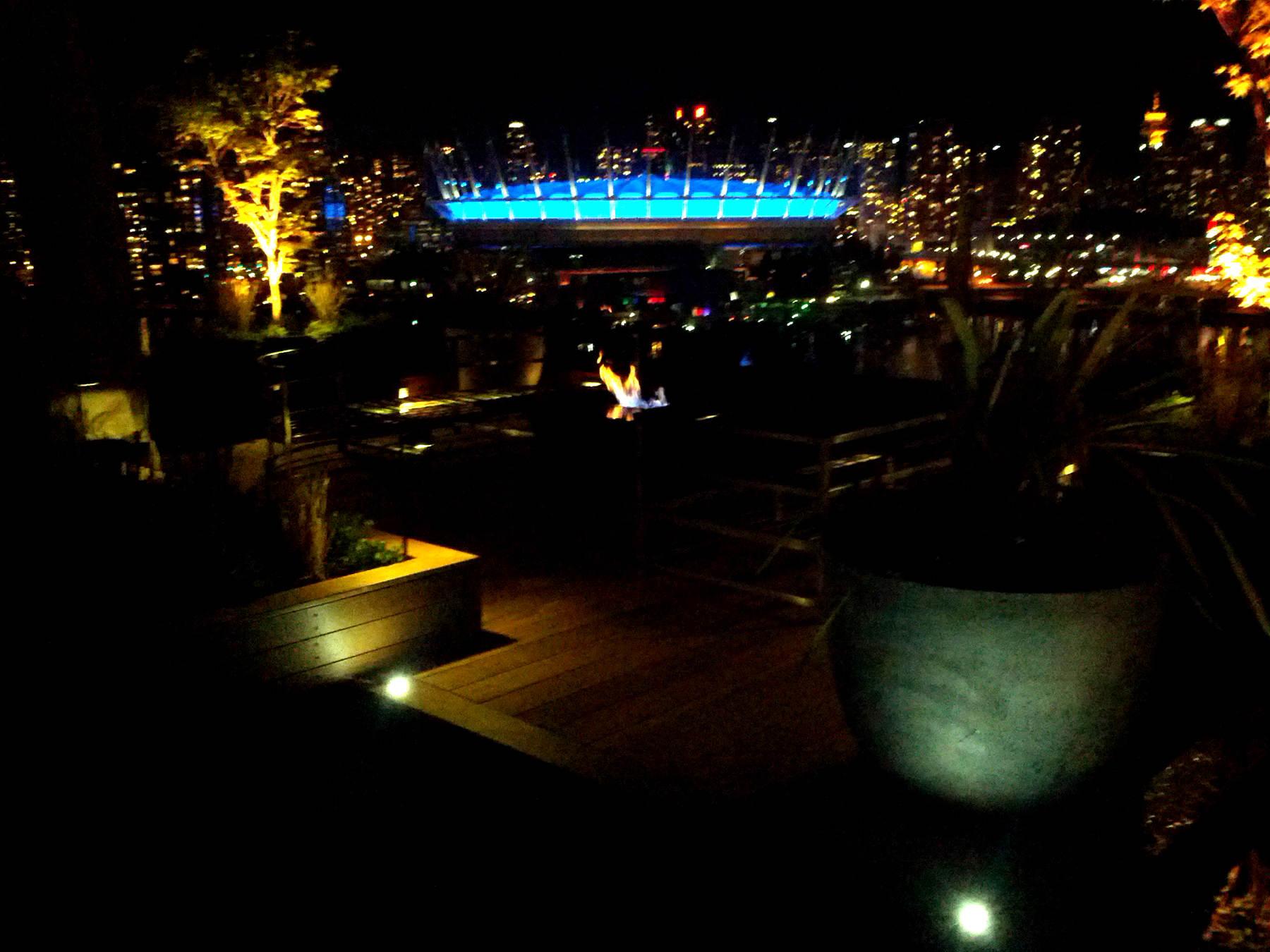 Olympic Village - Penthouse Image 10.JPG