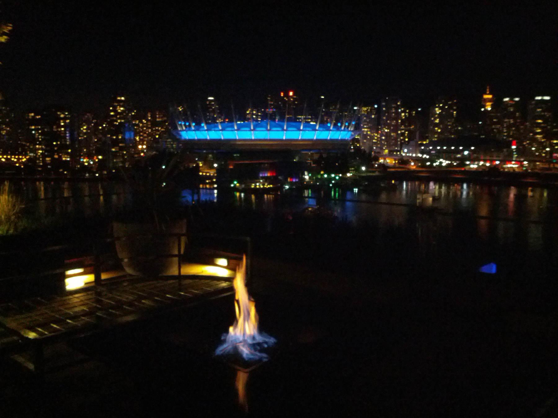 Olympic Village - Penthouse Image 7.JPG