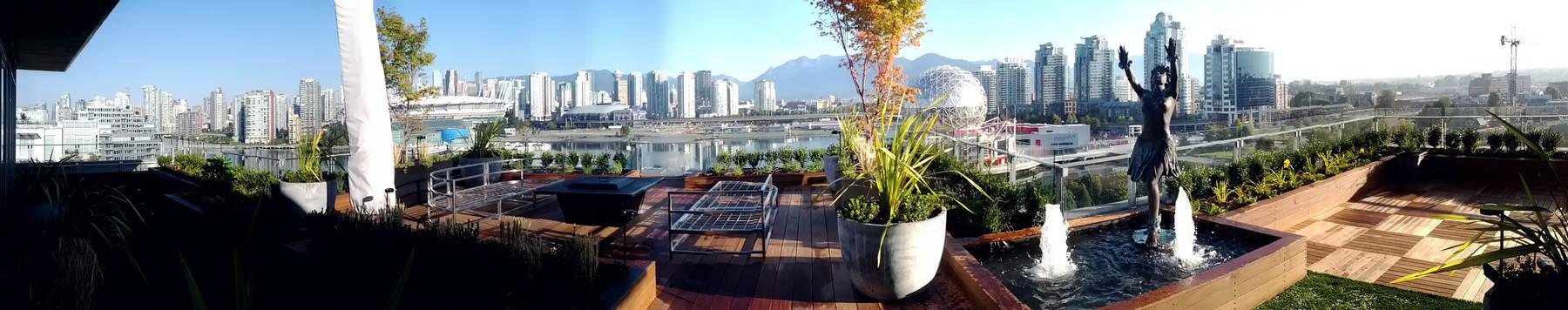 Olympic Village - Penthouse Image 3.JPG