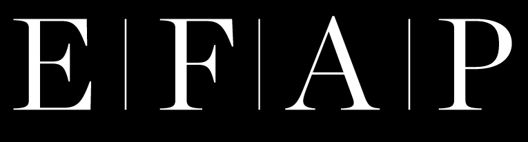 Logo_EFAP.jpg