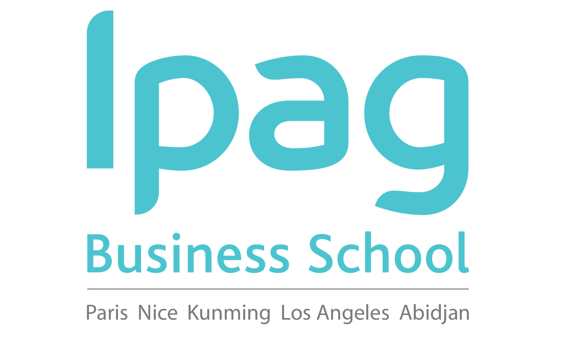 logo_ipag.png